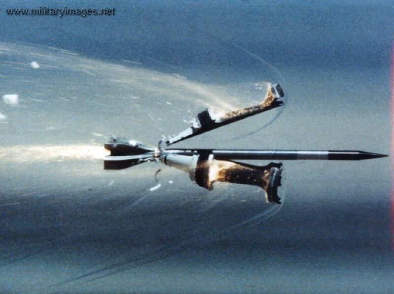 珠海航展:看点在歼-20之外 - 晨枫 - 晨枫小苑